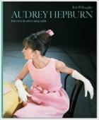 Audrey Hepburn Photographs 1953- 1966