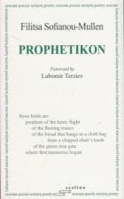 Prophetikon