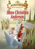 Fairy Tales (Andersen)