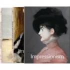 Impressionism, V. 1-2
