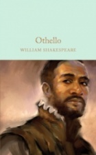 Othello : The Moor of Venice