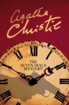 The Seven Dials Mystery