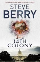 The 14th Colony : Book 11