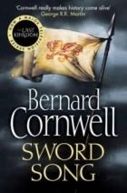 Sword Song : 4