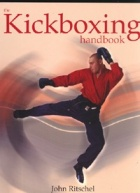 The Kickboxing/ Handbook