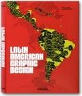 Latin American Graphic Design