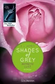 Shades of Grey: Befreite Lust